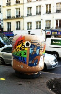 1-bd-195x300 dans Street Art