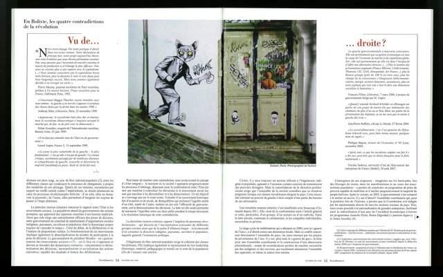 monde-diplomatiquebd2 dans Street Art