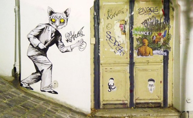 montmartre-2011bd1