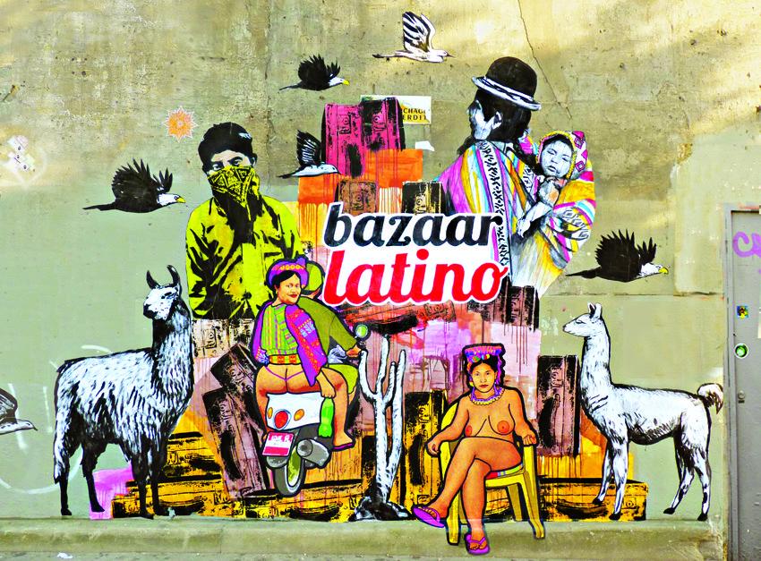 bazaar-rue-stick_ok_bd