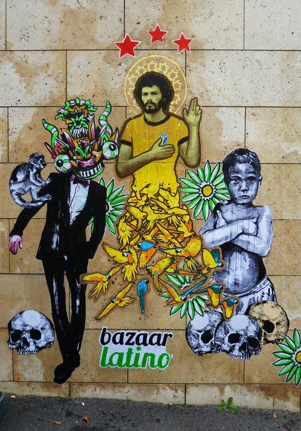 bazaar_puteaux_bd