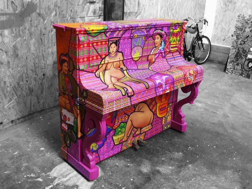 piano_maya_2_bd