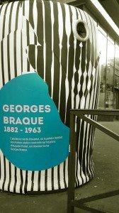 braque3_web